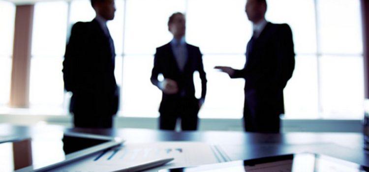 ОБЪЯВЛЕНИЕ о проведении конкурса на включение в кадровый резерв  Контрольно-счетной палаты города Севастополя