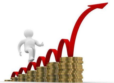 Бюджет стабильности и экономического роста