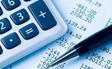 Информация о результатах внешней проверки годового отчета об исполнении бюджета города Севастополя за 2017 год