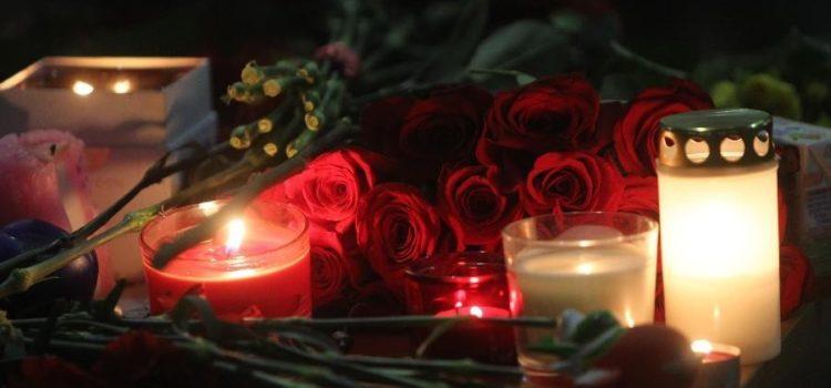 Контрольно-счетная палата города Севастополя выражает соболезнования родным и близким Валерия Кирилловича Медведева