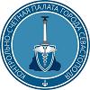 Контрольно-счетная палата города Севастополя